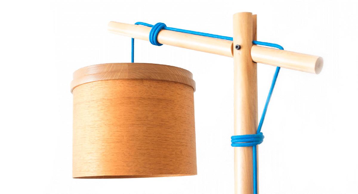 01-diseno-chileno-lampara-arturo-nueve-design-studio