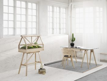 01-greenhouse-design-house-stockholm-atelier-two-plus
