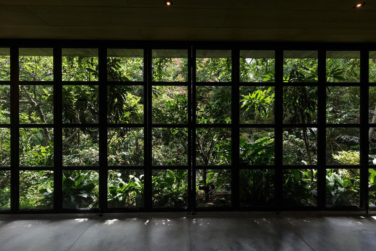 01-matorral-alh-arquitectura