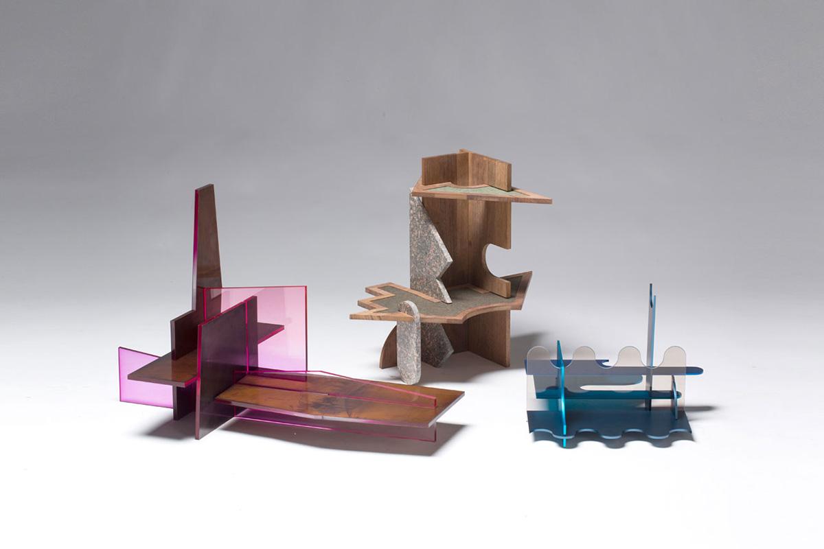 01-piece-furniture-series-craft-combine