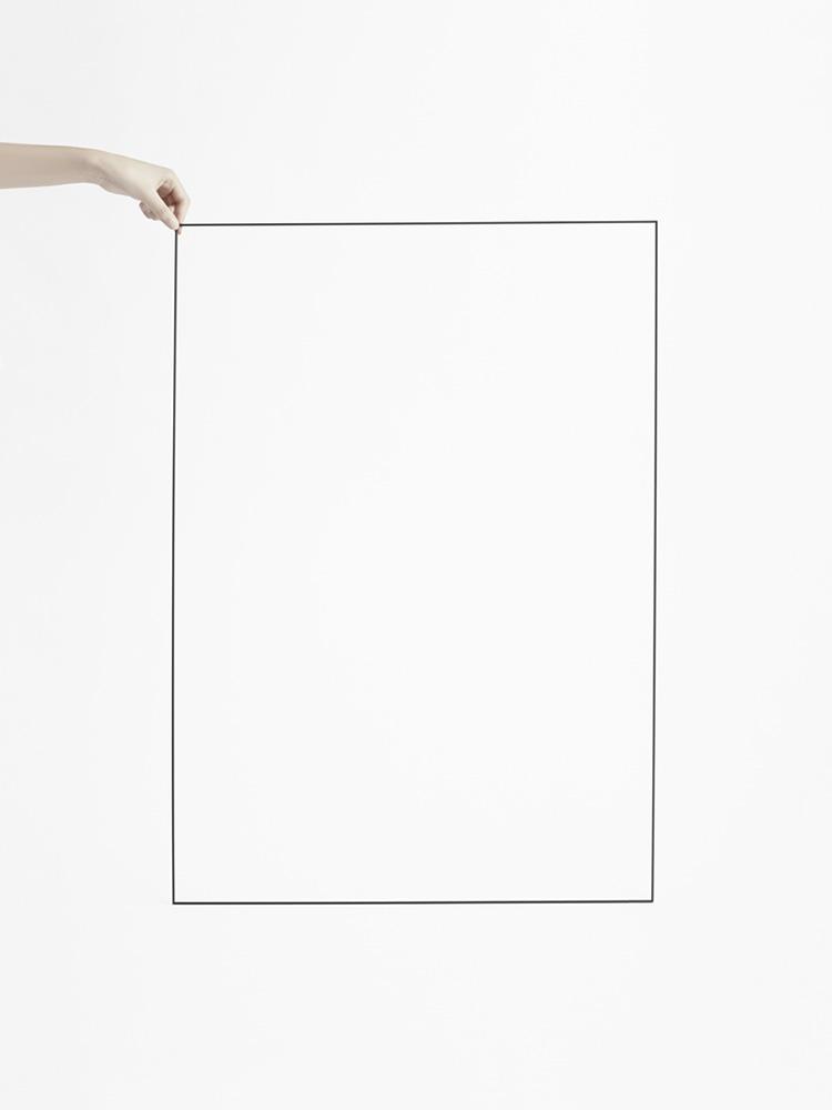 01-un-printed-material-por-nendo-foto-akihiro-yoshida