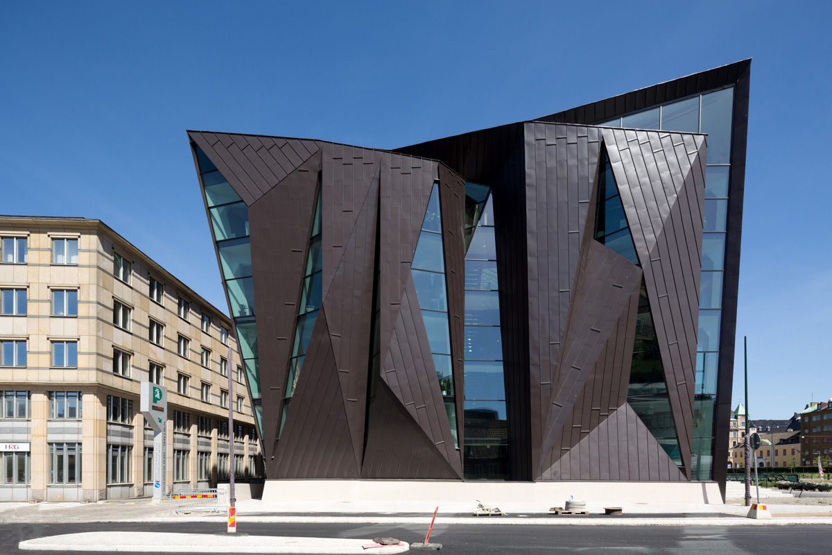 01-world-maritime-university-kim-utzon-architecture-terroir
