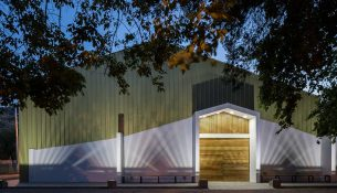 02-arquitectura-chilena-gimnasio-municipal-calera-tango-comun-arquitectos