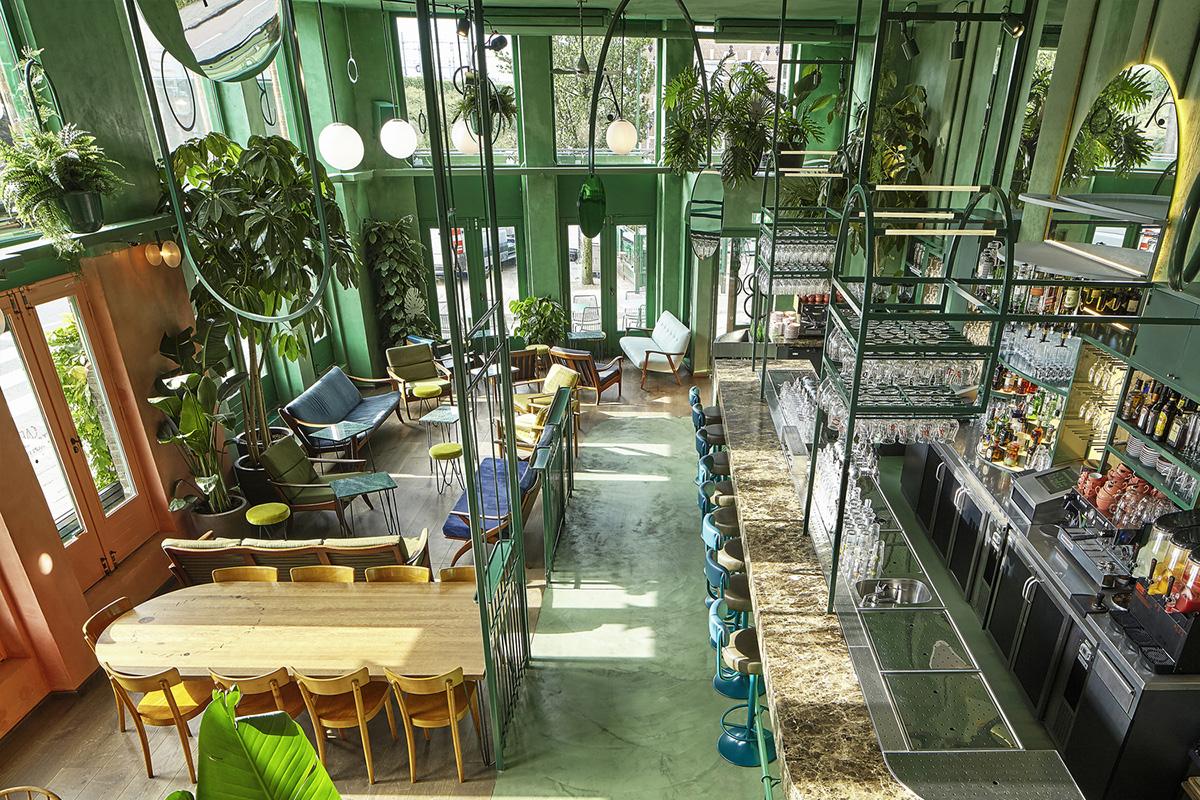 02-bar-botanique-studio-modijefsky-foto-maarten-willemstein