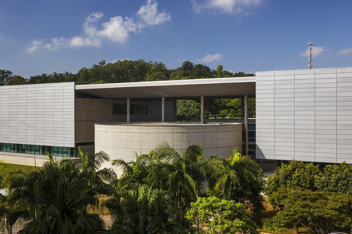 02-biblioteca-brasiliana-mindilin-loeb-dotto-arquitetura