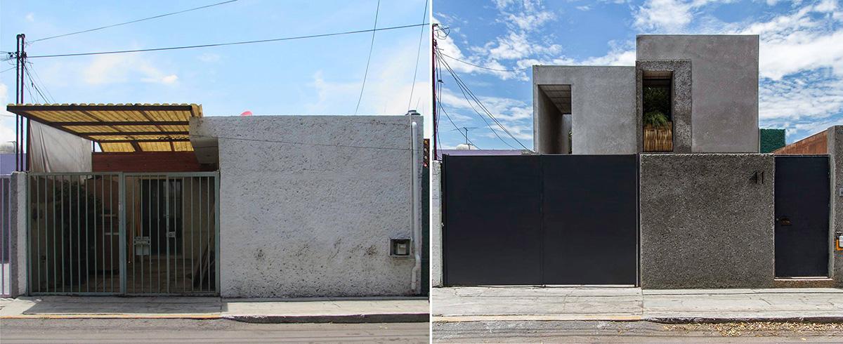 02-casa-estudio-intersticial-arquitectura-foto-diego-cosme