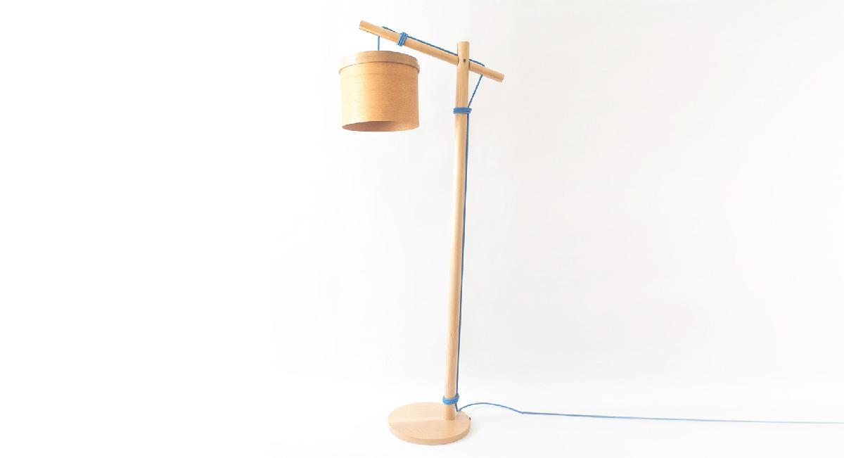 02-diseno-chileno-lampara-arturo-nueve-design-studio