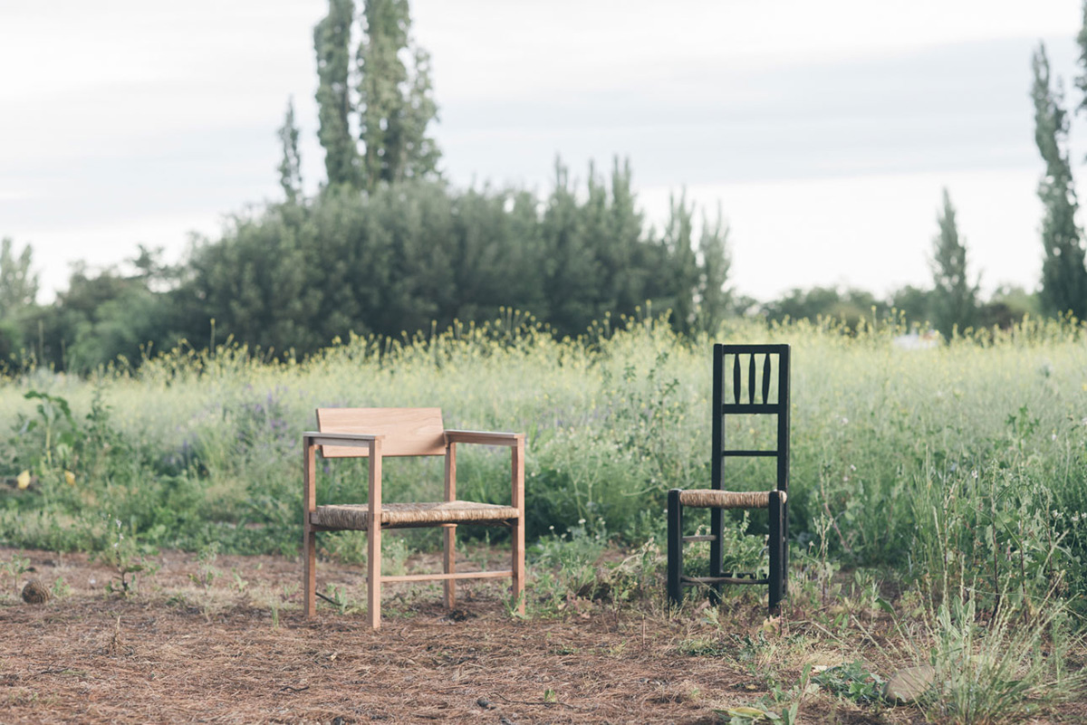 02-diseno-chileno-mueble-campesino-sebastian-erazo-foto-bruno-giliberto