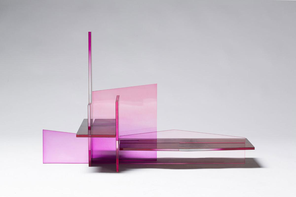 02-piece-furniture-series-craft-combine