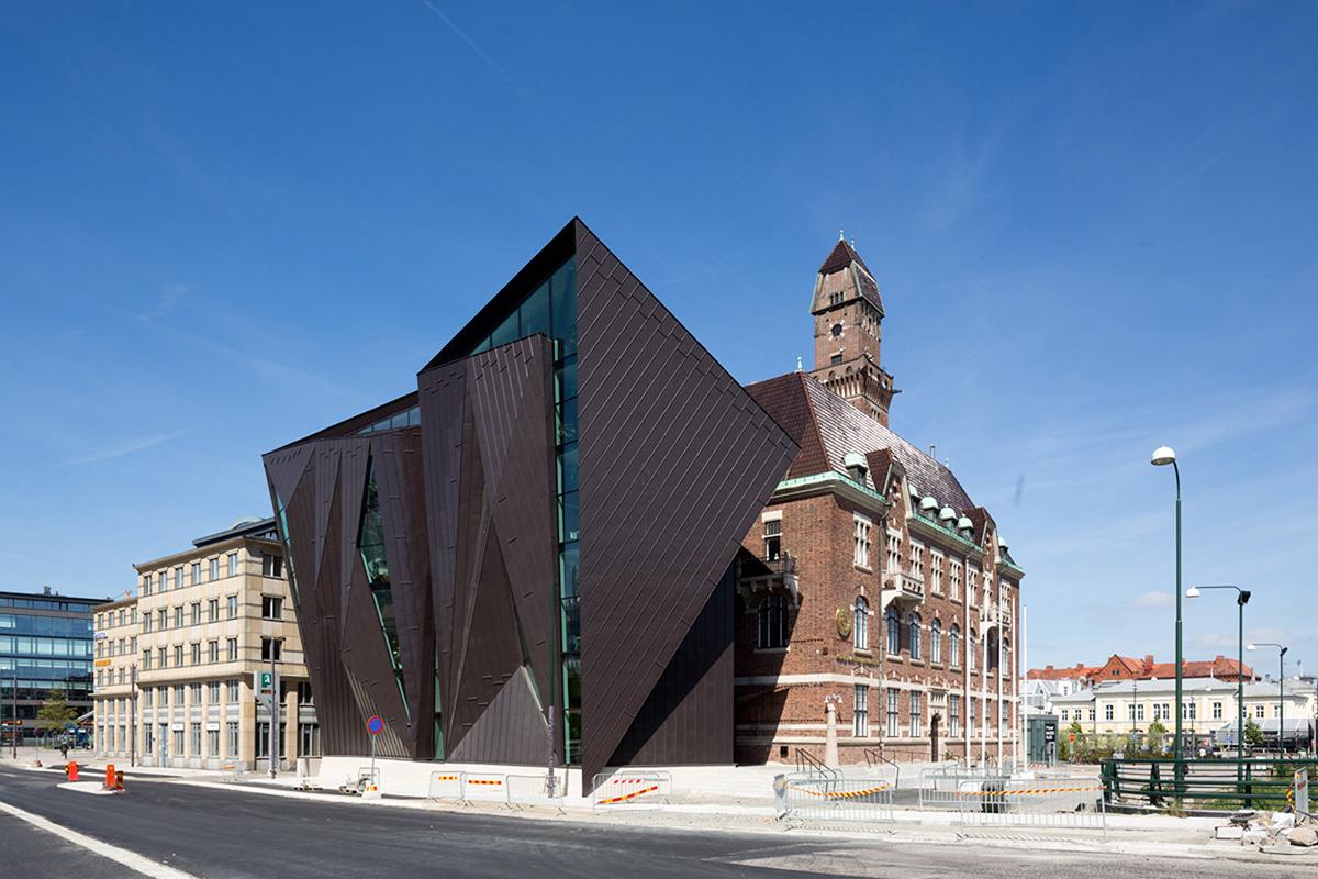 02-world-maritime-university-kim-utzon-architecture-terroir