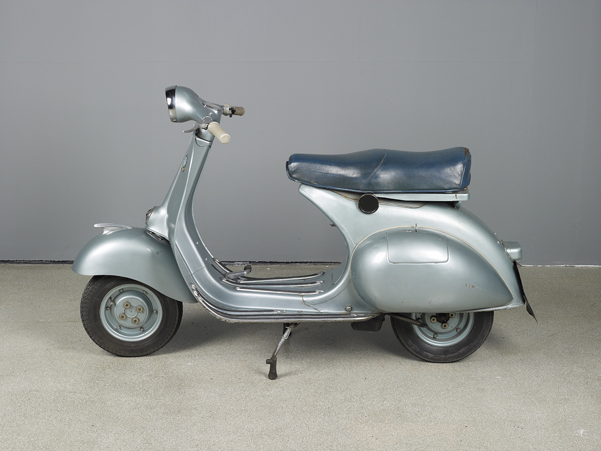 03-adopt-an-object-design-museum-london-vespa-clubman