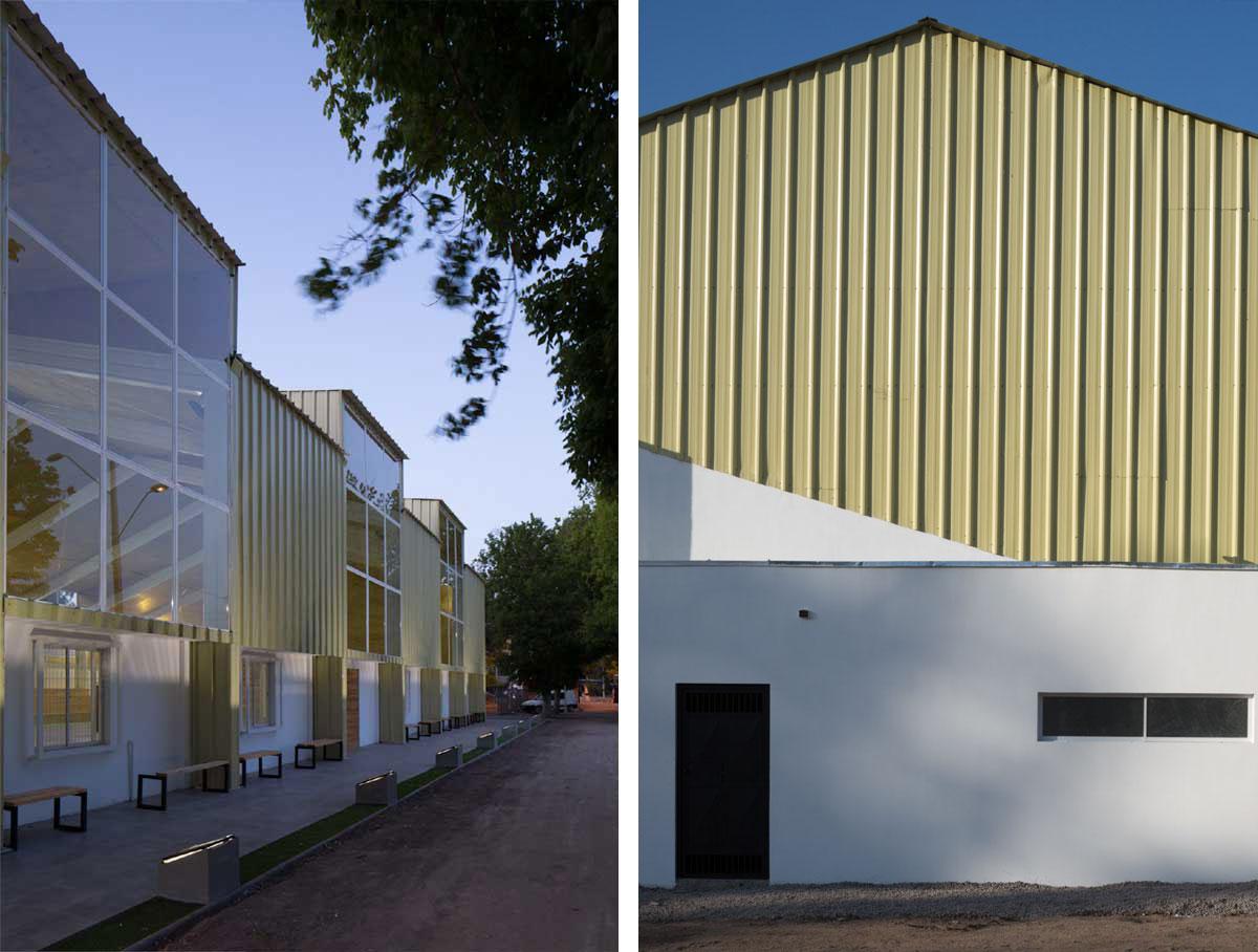 03-arquitectura-chilena-gimnasio-municipal-calera-tango-comun-arquitectos