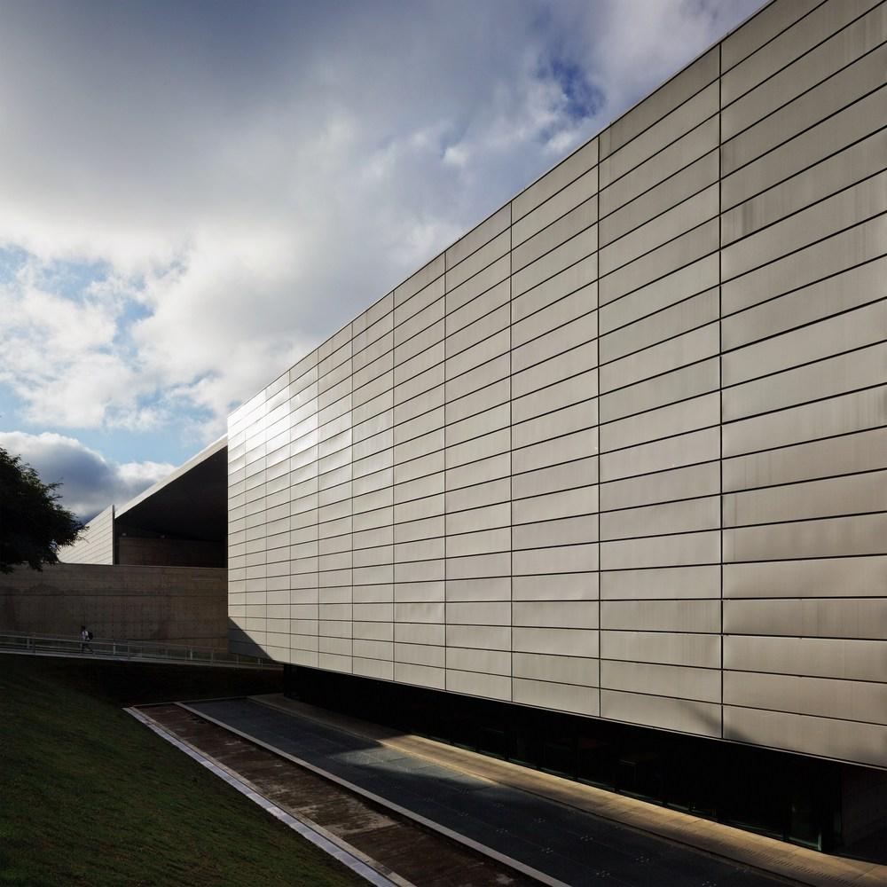 03-biblioteca-brasiliana-mindilin-loeb-dotto-arquitetura