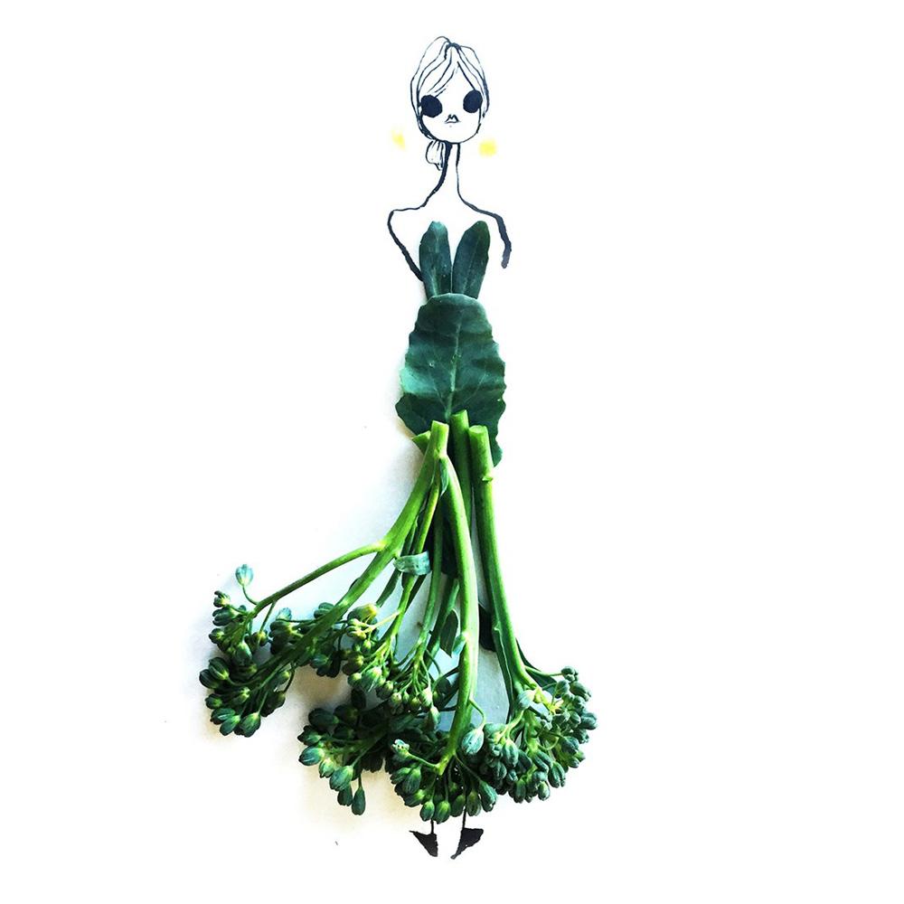 03-broccolini-gretchen-roehrs