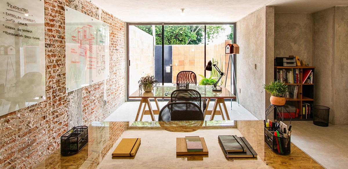 03-casa-estudio-intersticial-arquitectura-foto-diego-cosme