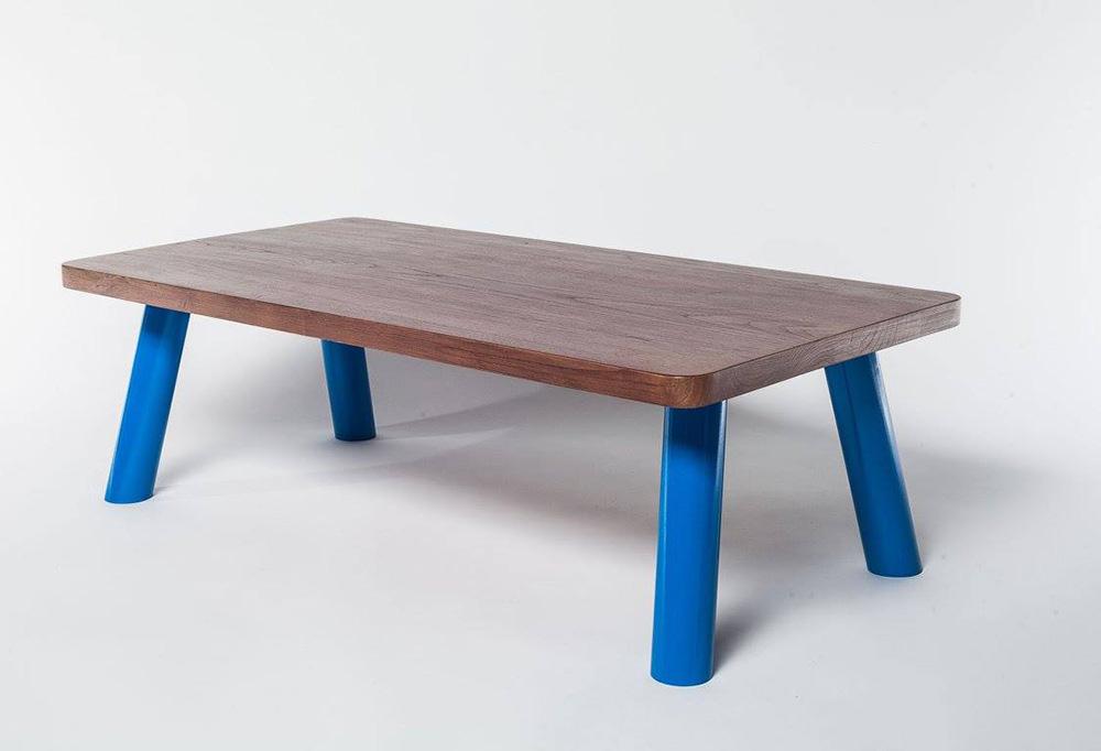 03-diseno-chileno-magna-diagonale-design