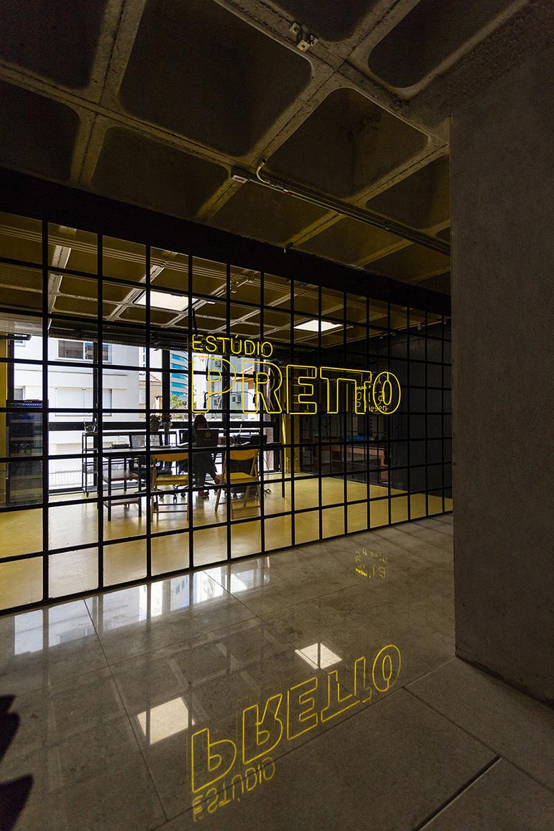 03-estudio-pretto-arquitetura-nacional-foto-marcelo-donadussi