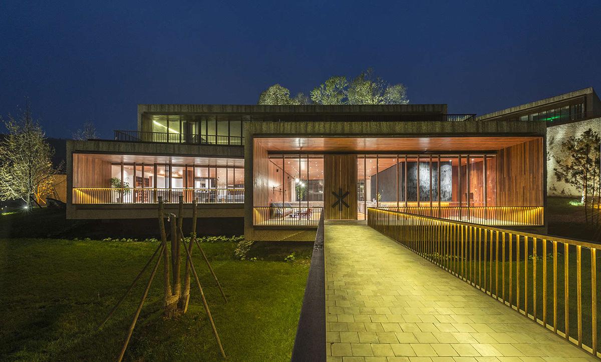 03-fushengyu-hot-spring-resort-aim-architecture-foto-dirk-weiblen