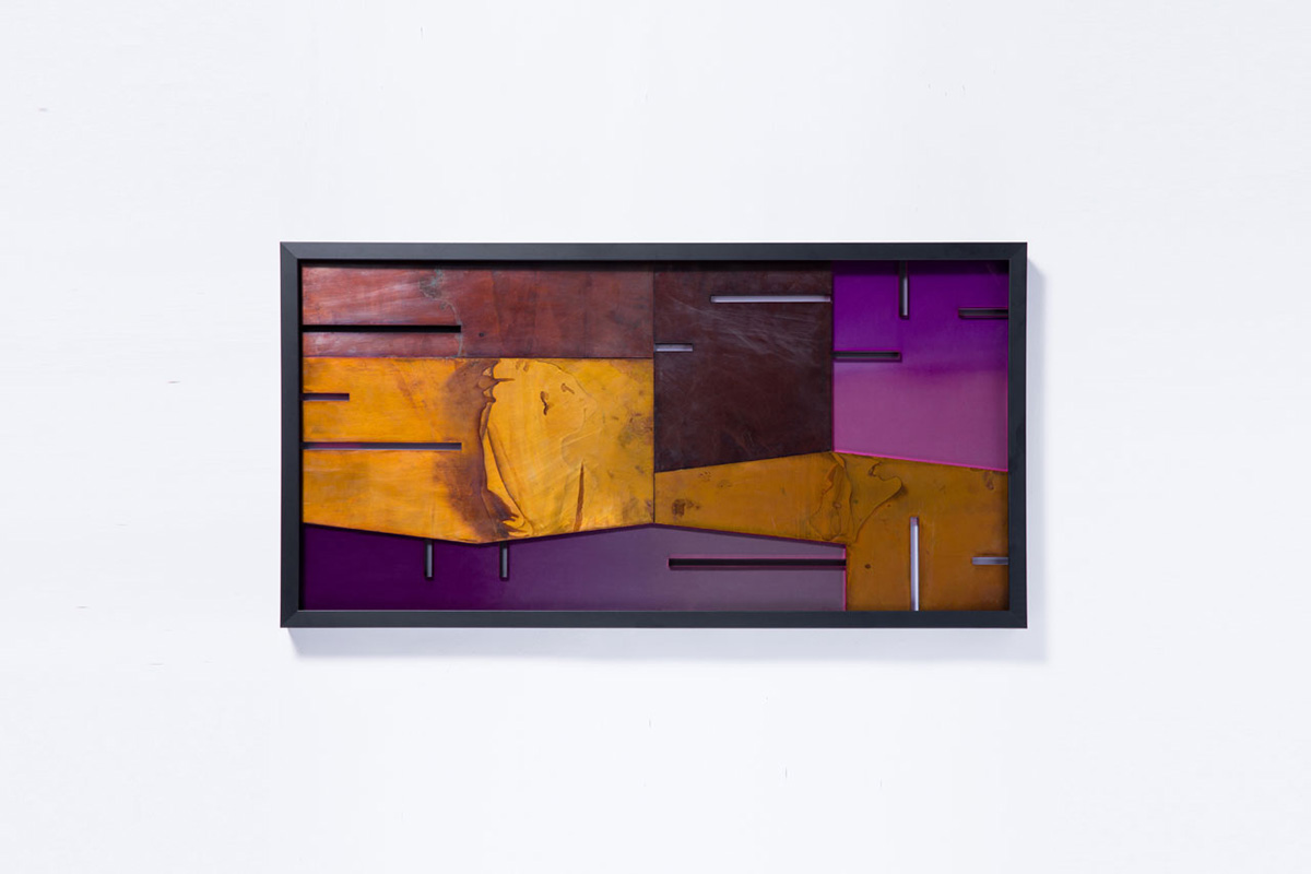 03-piece-furniture-series-craft-combine