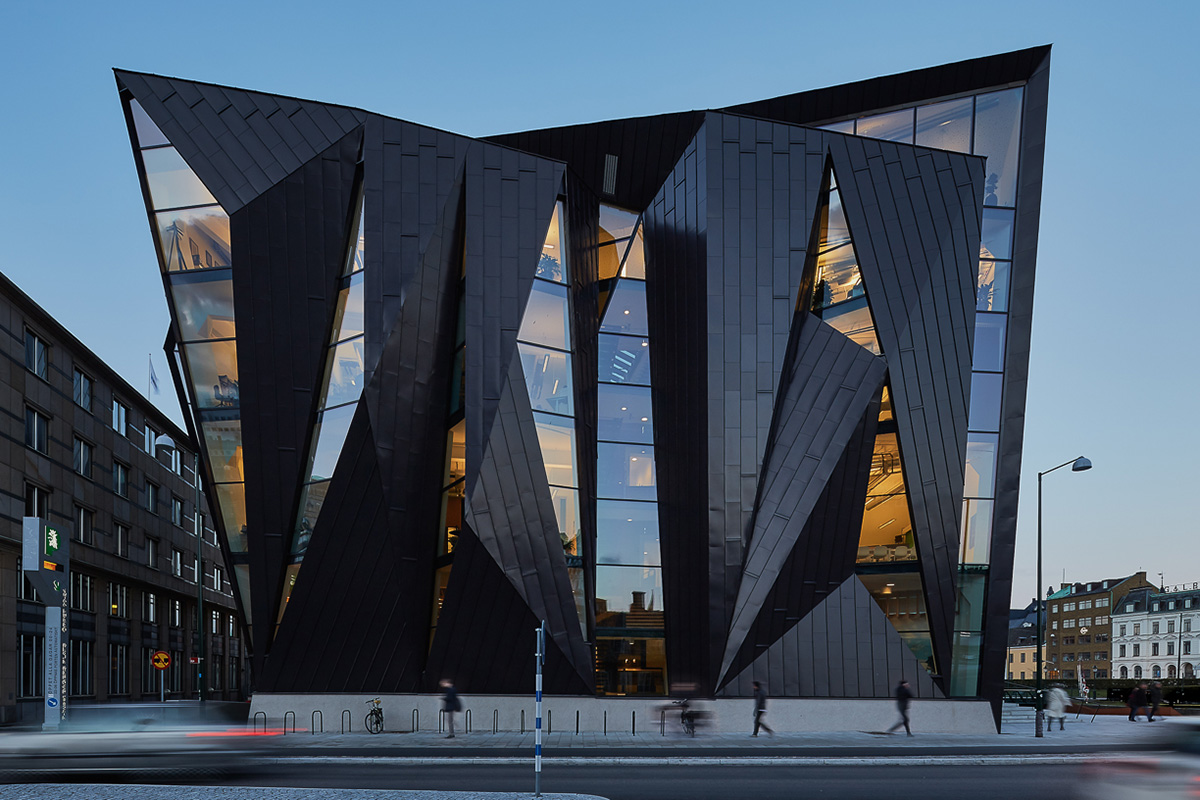 03-world-maritime-university-kim-utzon-architecture-terroir