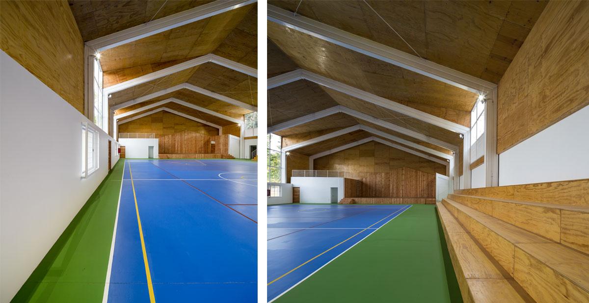 04-arquitectura-chilena-gimnasio-municipal-calera-tango-comun-arquitectos