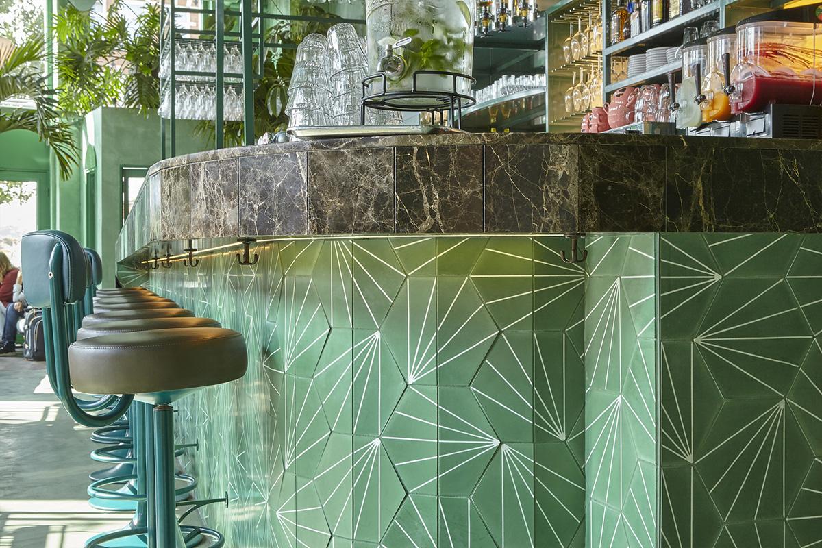 04-bar-botanique-studio-modijefsky-foto-maarten-willemstein