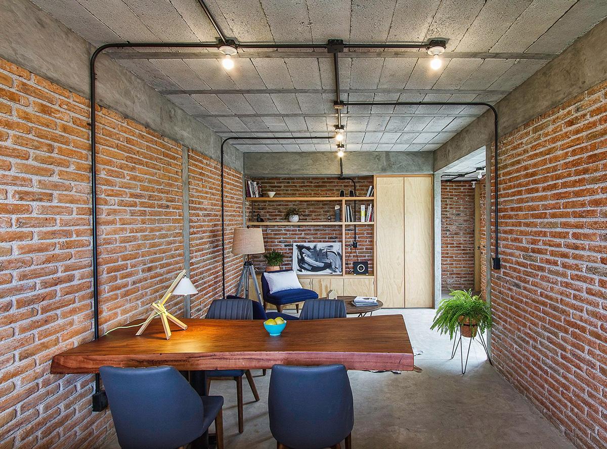04-casa-estudio-intersticial-arquitectura-foto-diego-cosme