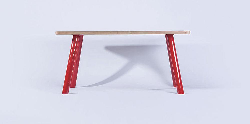 04-diseno-chileno-magna-diagonale-design