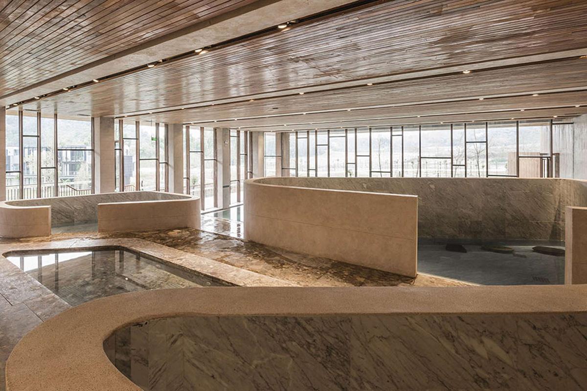 04-fushengyu-hot-spring-resort-aim-architecture-foto-dirk-weiblen