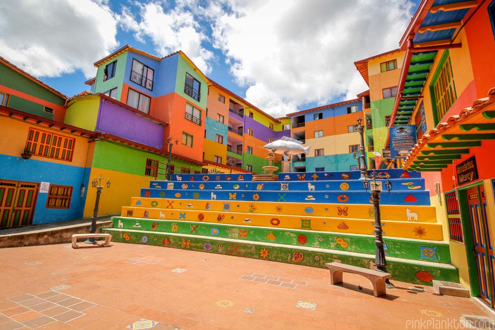 04-guatape-la-ciudad-mas-colorida-del-mundo-jessica-devnani