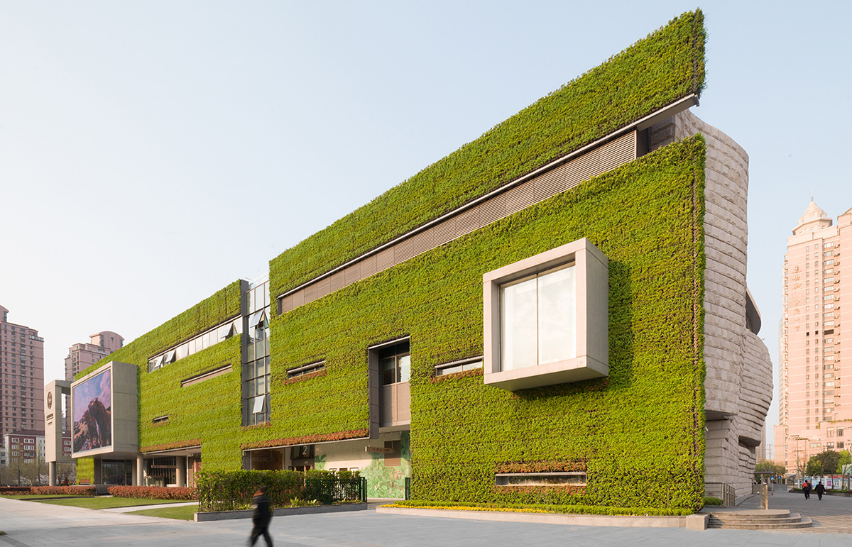 04-museo-historia-natural-shanghai-perkins-will-global