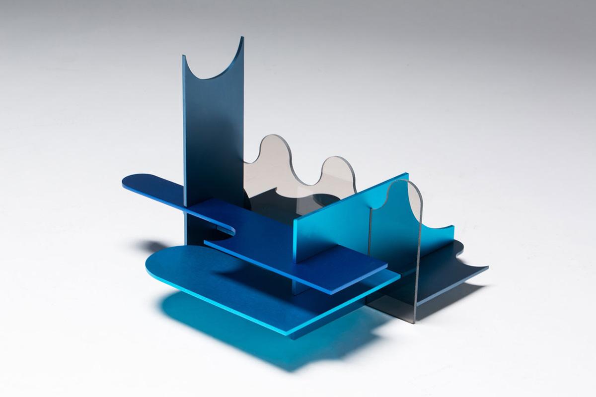04-piece-furniture-series-craft-combine