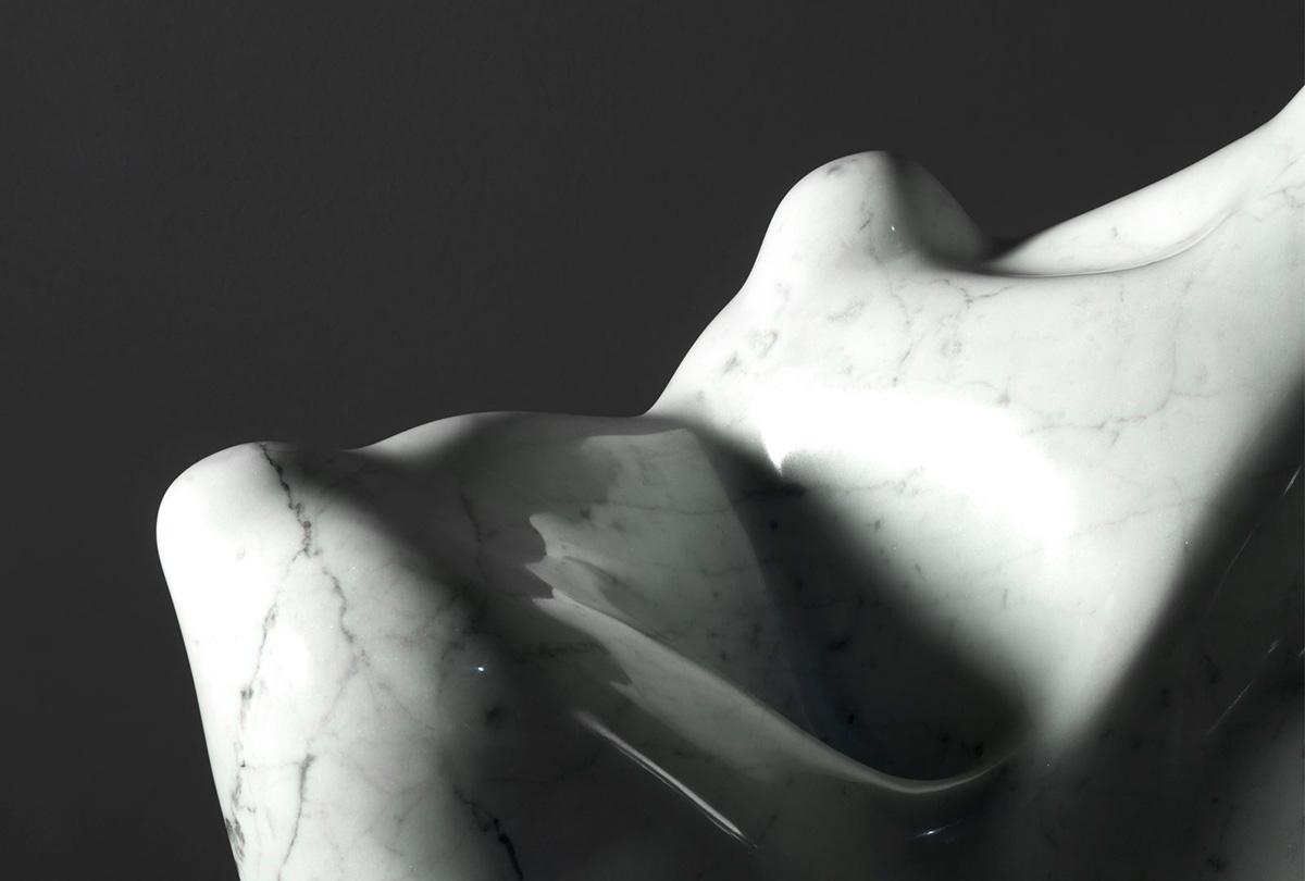 04-splash-arik-levy-citco