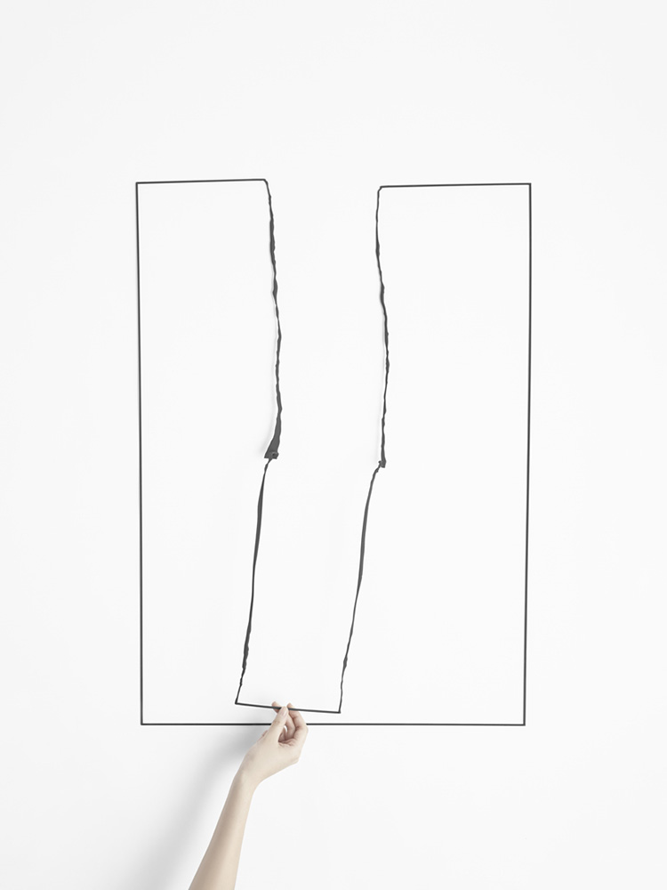 04-un-printed-material-por-nendo-foto-akihiro-yoshida