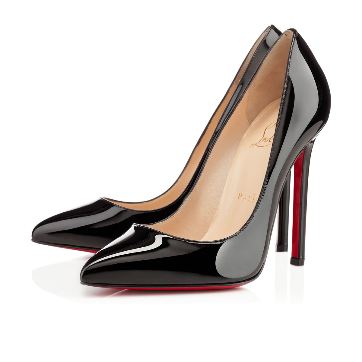 05-adopt-an-object-design-museum-london-christian-louboutin-pigalle
