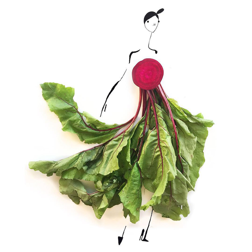 05-beet-gretchen-roehrs