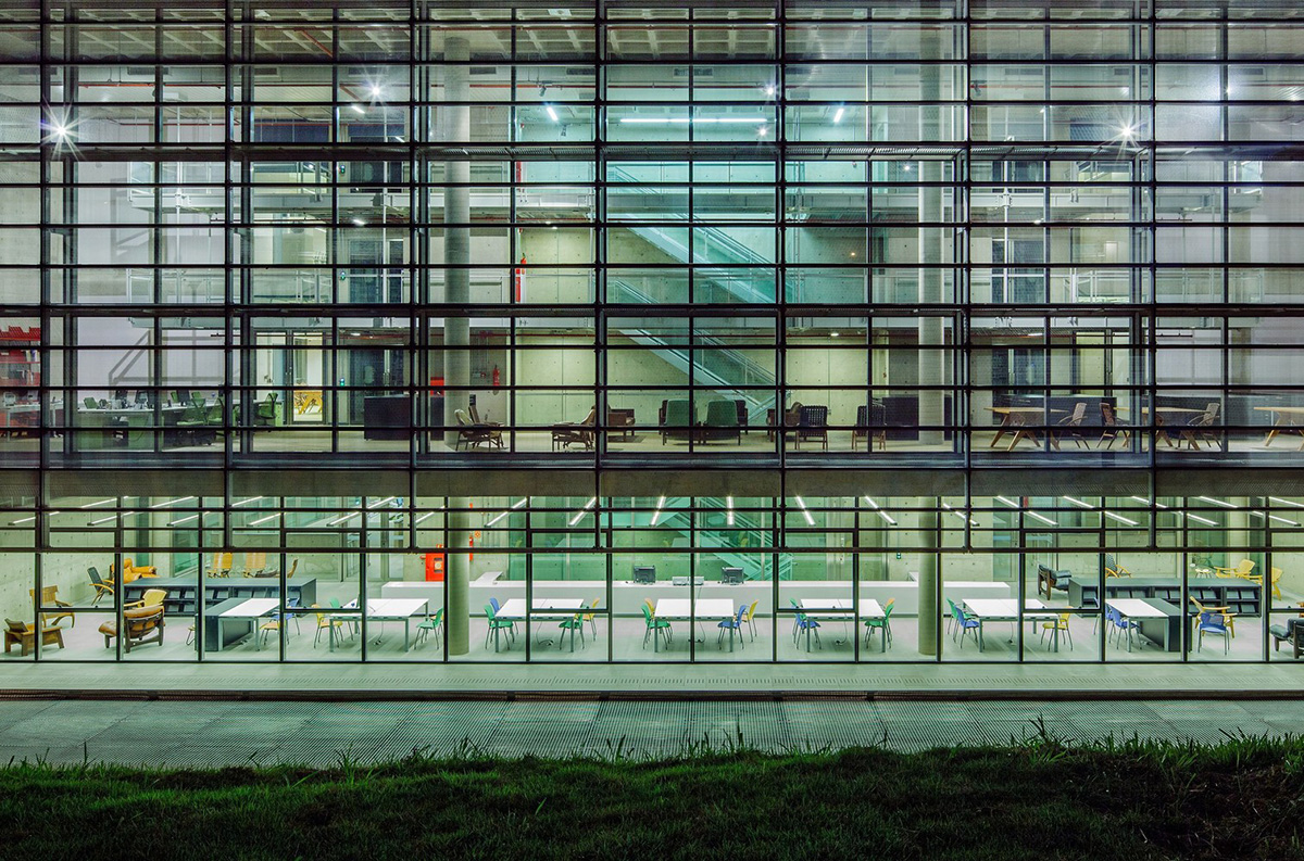 05-biblioteca-brasiliana-mindilin-loeb-dotto-arquitetura