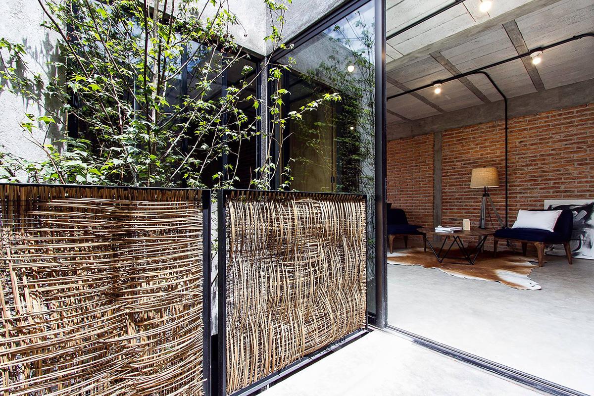 05-casa-estudio-intersticial-arquitectura-foto-diego-cosme