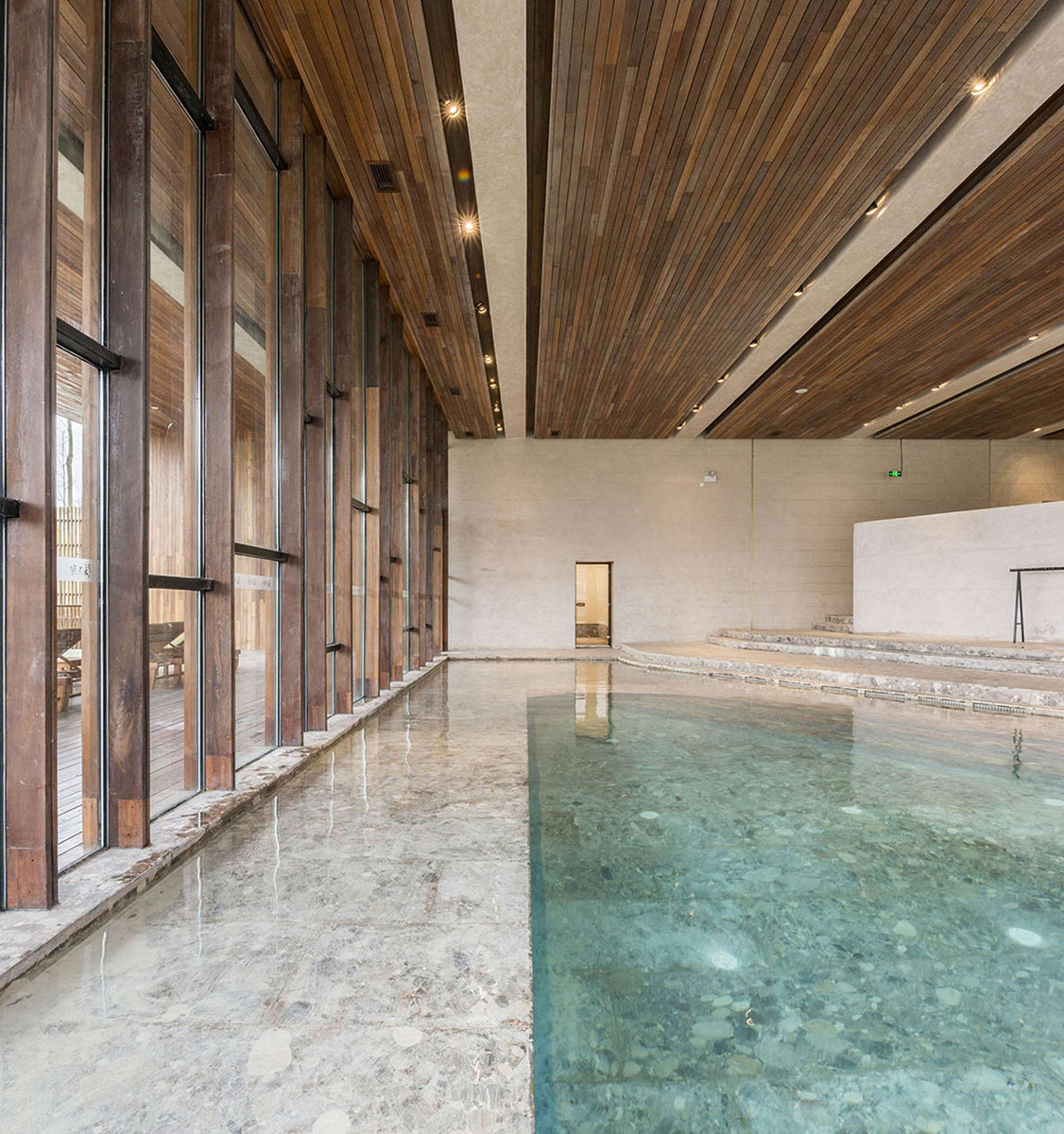 05-fushengyu-hot-spring-resort-aim-architecture-foto-dirk-weiblen