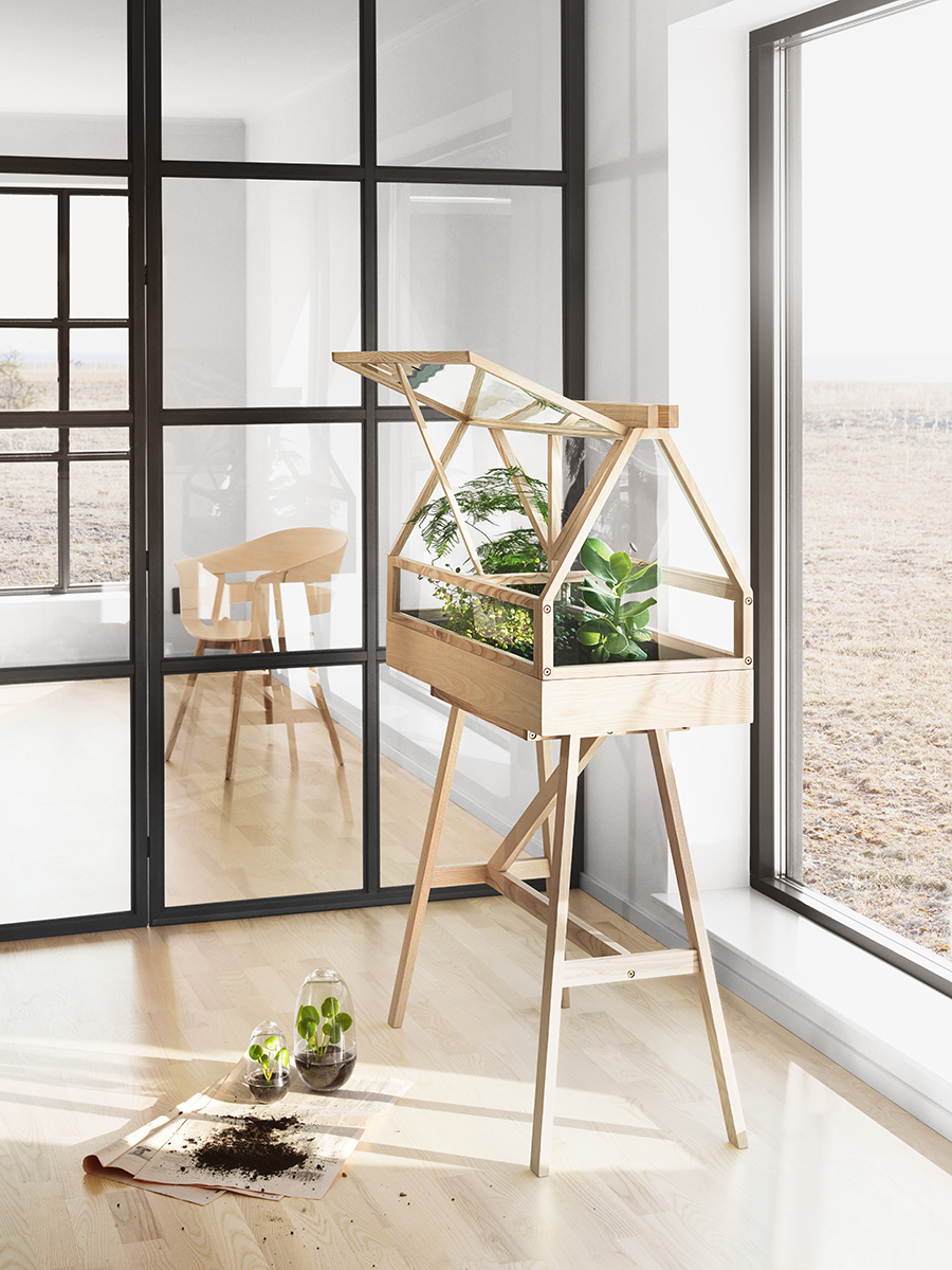 05-greenhouse-design-house-stockholm-atelier-two-plus