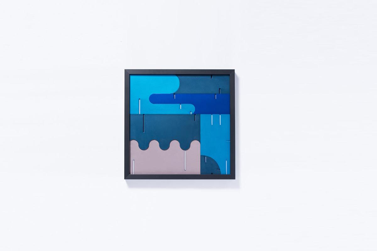 05-piece-furniture-series-craft-combine