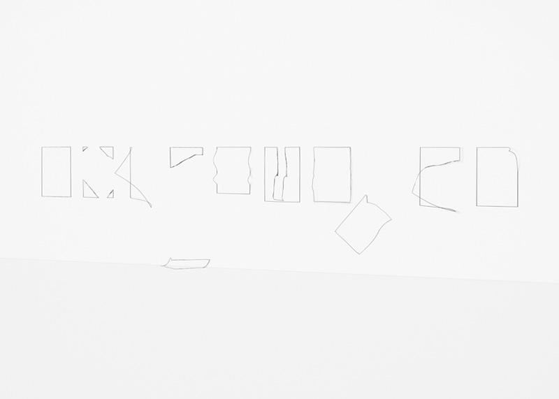 05-un-printed-material-por-nendo-foto-akihiro-yoshida