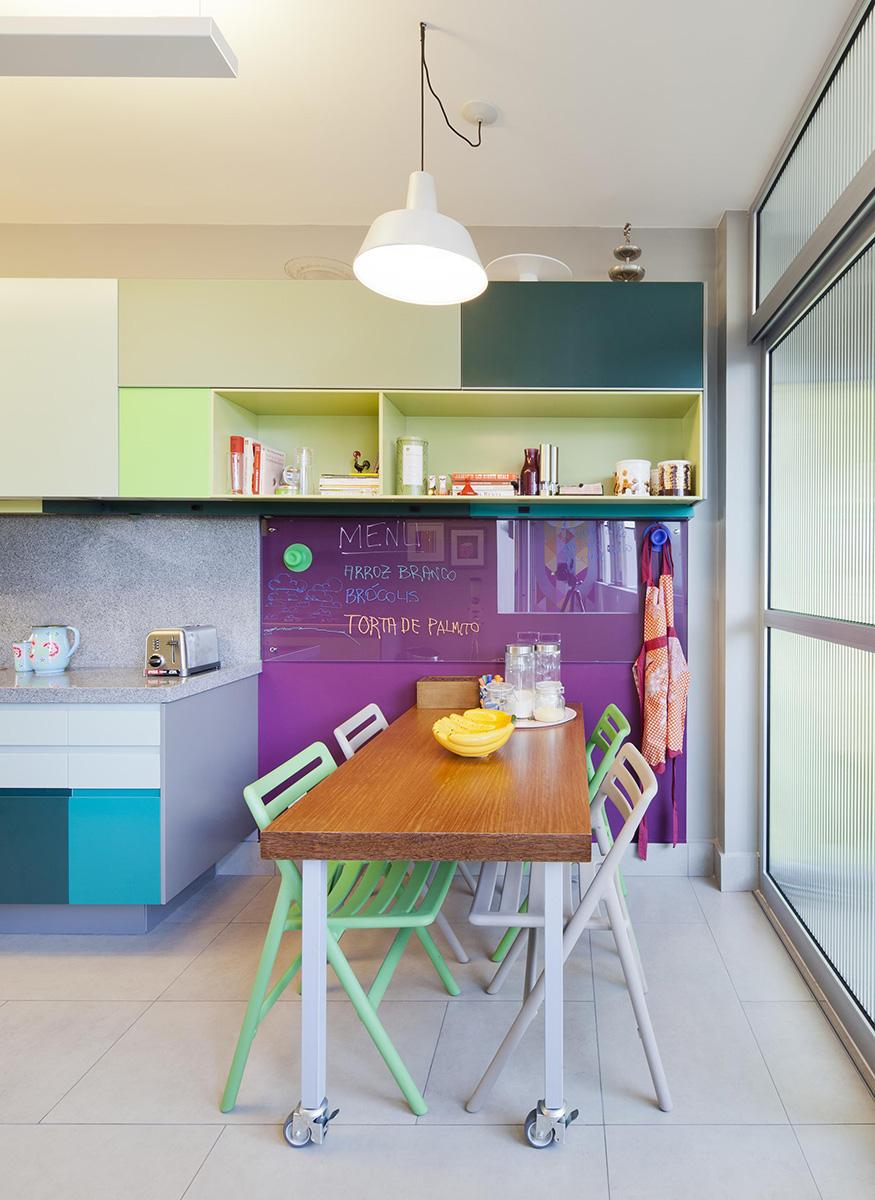 06-apartamento-ro-superlimao-foto-maira-acabaya