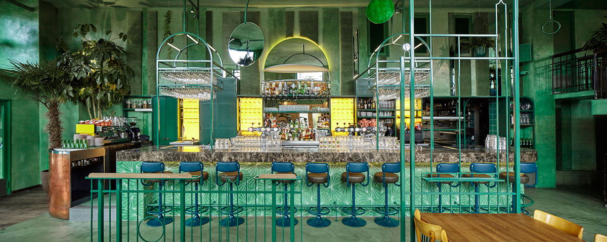 06-bar-botanique-studio-modijefsky-foto-maarten-willemstein