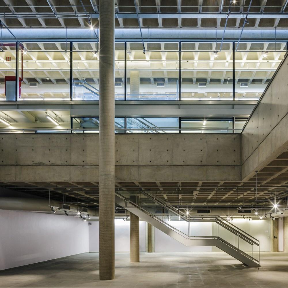 06-biblioteca-brasiliana-mindilin-loeb-dotto-arquitetura