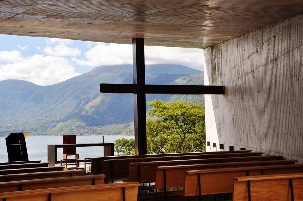 06-capilla-cardedeu-emc-arquitectura-foto-tom-arban