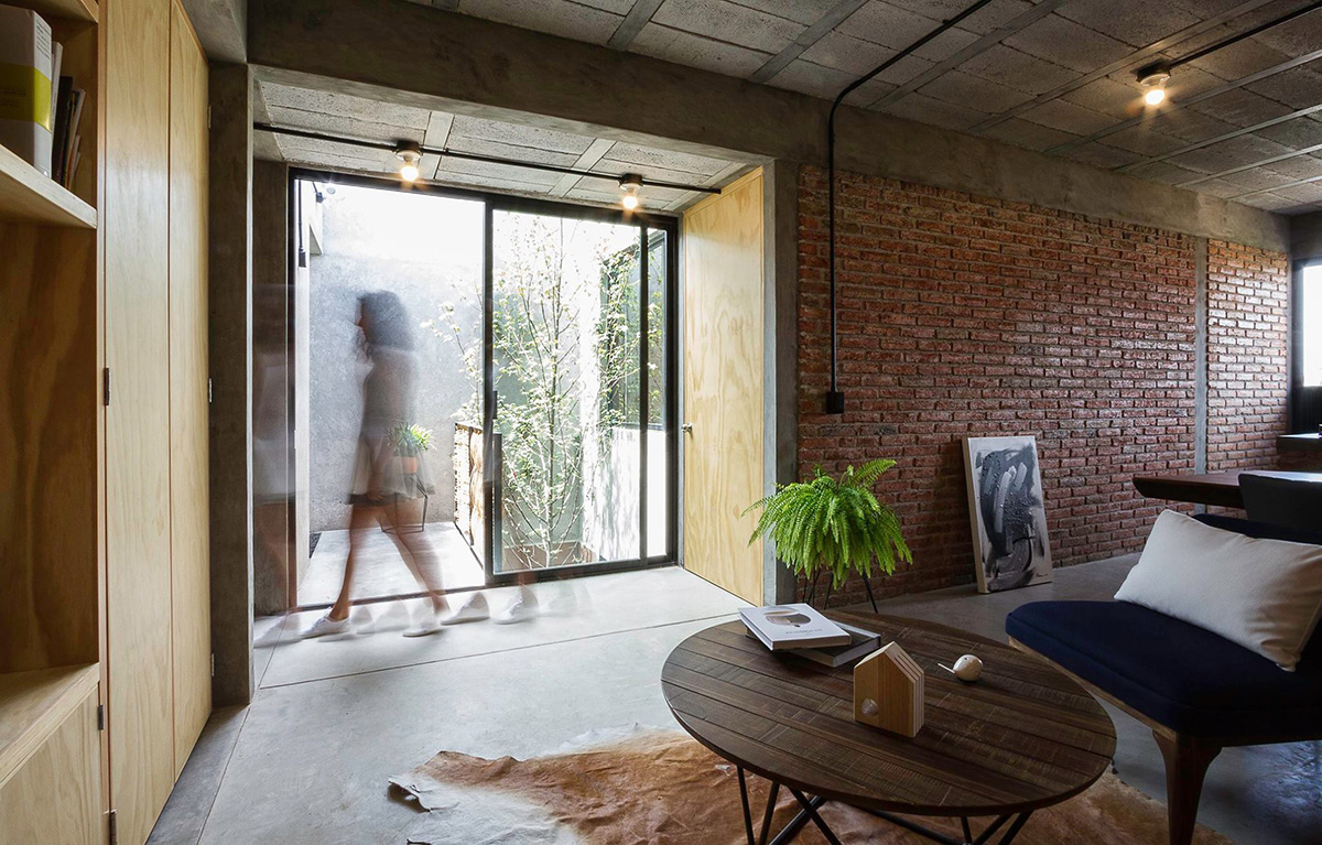 06-casa-estudio-intersticial-arquitectura-foto-diego-cosme