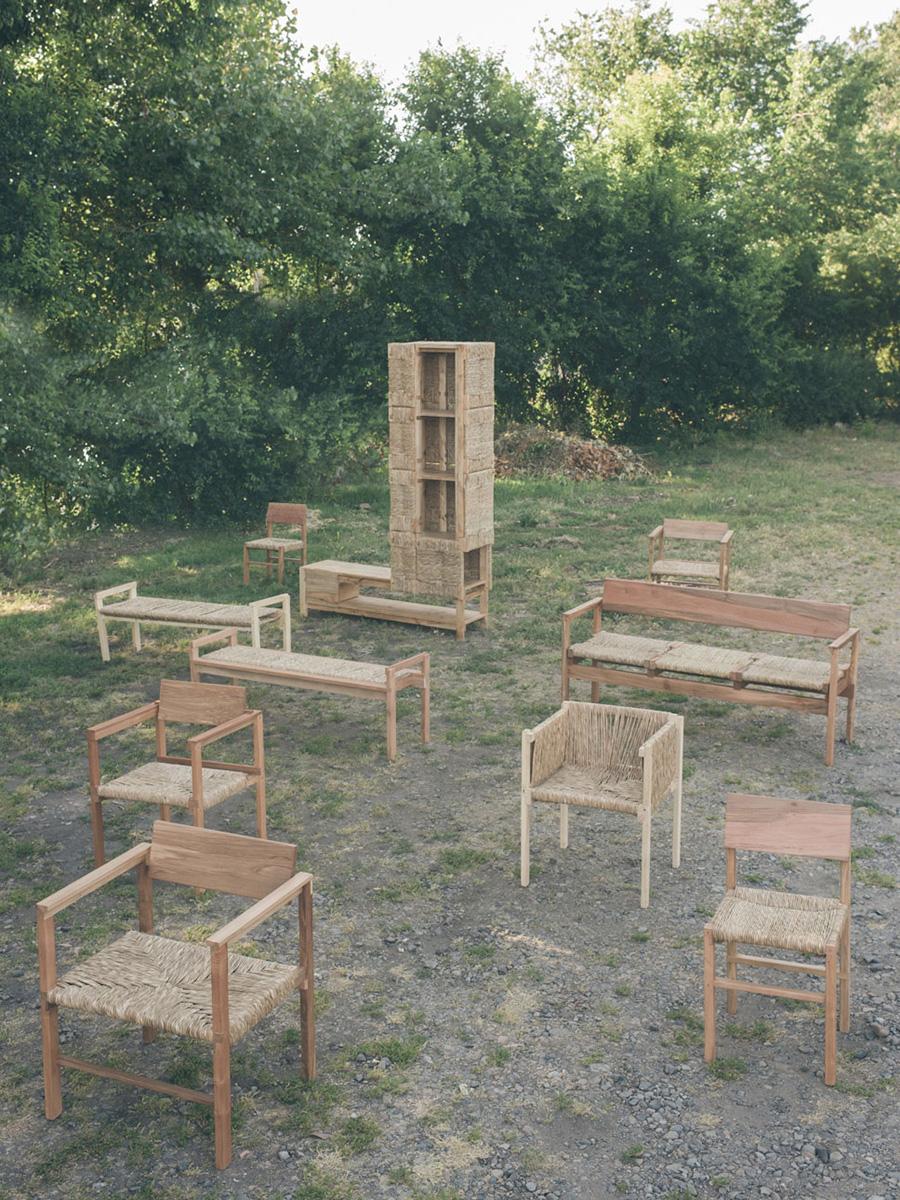 06-diseno-chileno-mueble-campesino-sebastian-erazo-foto-bruno-giliberto