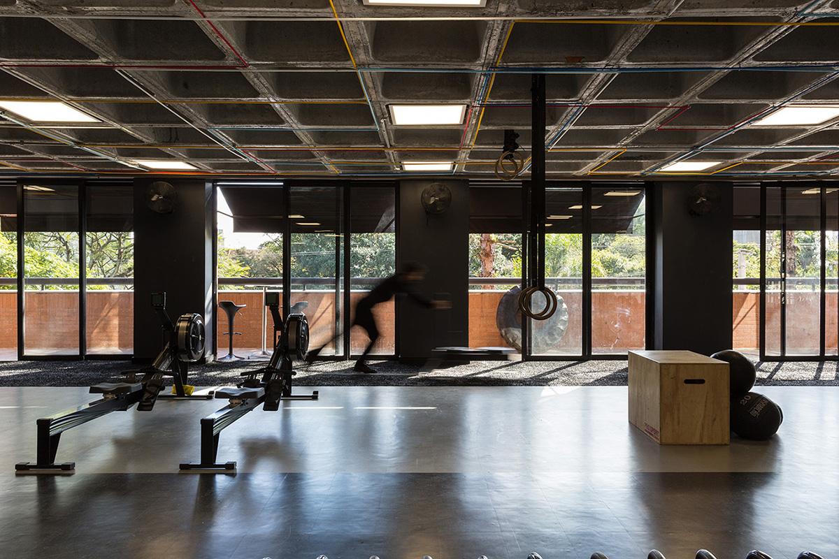 06-estudio-pretto-arquitetura-nacional-foto-marcelo-donadussi