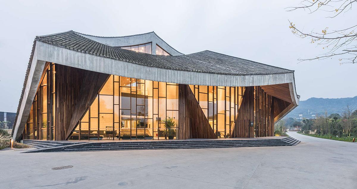 06-fushengyu-hot-spring-resort-aim-architecture-foto-dirk-weiblen